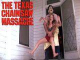 The-texas-chainsaw-massacre-1974-wallpaper-2 conve