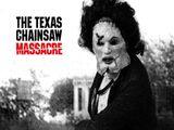 Texaschainsawmassacreremake converted
