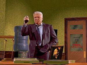 Colonel.Dobbs.jpg
