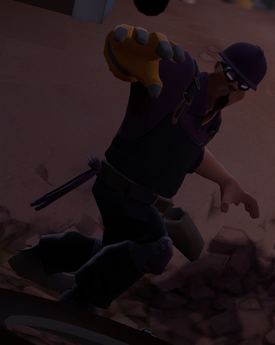 Tf2prlvagineer.png