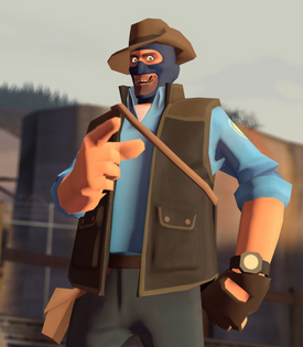 Spyper.png