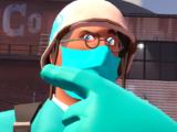 Doktor Clean