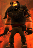 Behemoth2020