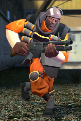 Orangeman.png