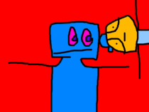 The Candy Pizza Scren.png