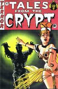 Creep-Course-tales-from-the-crypt-40706046-648-1000