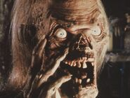 Cryptkeeper-tales-from-the-crypt-40735550-620-470