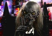 The-Cryptkeeper-tales-from-the-crypt-40745978-760-523