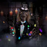 The-Cryptkeeper-tales-from-the-crypt-40745977-800-797