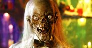 Crypt-keeper (2)
