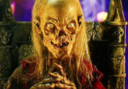 Tales-From-the-Crypt-Crypt-Keeper-750x522-1452294316