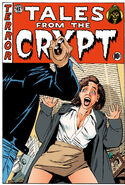 Smoke-Wrings-tales-from-the-crypt-40706595-1080-1598