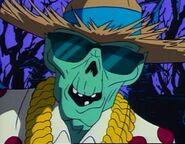 Cryptkeeper Cool