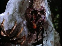 Tales from the Crypt 4x01 001.jpg