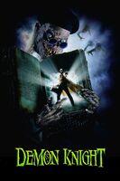 Demon-knight.35584