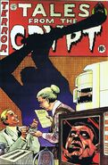 Death-of-Some-Salesmen-tales-from-the-crypt-40706044-653-1000