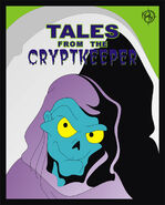 TALES FROM THE CRYPTKEEPER 1