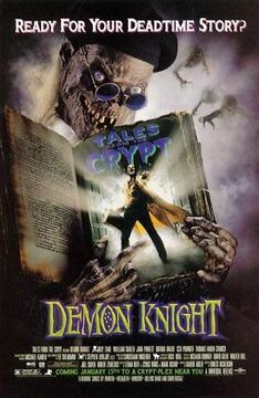 Tales from the crypt presents demon knight.jpg