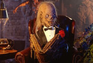 M-night-shyamalan-block-tales-from-the-crypt-tnt1