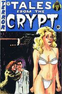 Till-Death-Do-We-Part-tales-from-the-crypt-40706599-1061-1600