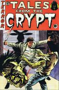 Half-Way-Horrible-tales-from-the-crypt-40706409-1054-1600