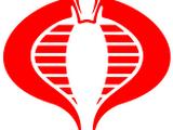 Cobra Organization