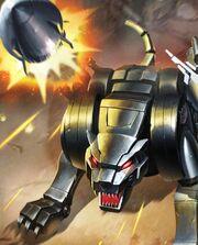 Ravage (5) Robot.jpg
