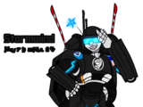Weatherbot