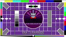 DPN Testcard.png