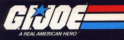 GI-Joe-logo.jpg