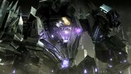 Trypticon WFC One Shall Stand Trailer