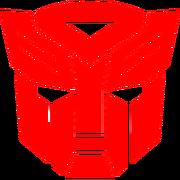 Autobot logo.png