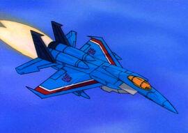 RollForIt thundercracker jetmode.jpg