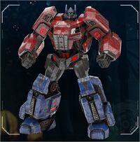 AW-Optimus Prime.jpg