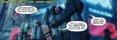 Autocracy4 JumpJoint.jpg