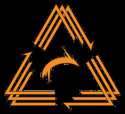 Junkion symbol.png