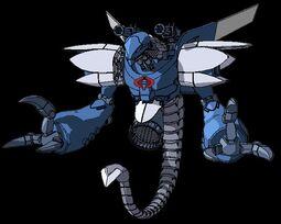 Vector (BAT).jpg