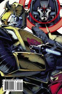 DW-Bumblebee.jpg