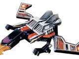 Laserbeak