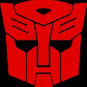 Symbol autobot reg.png