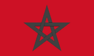 Flag-northernhorde
