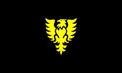 The flag of Maar Sul