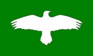 Flag-whiteraven