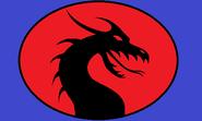 Coa-hyuga