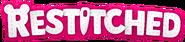 Restitched 2021 Logo