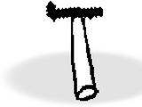 Nailhammer