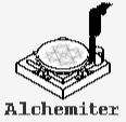Alchemiter.png