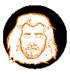 Cage Kernel Sprite.PNG