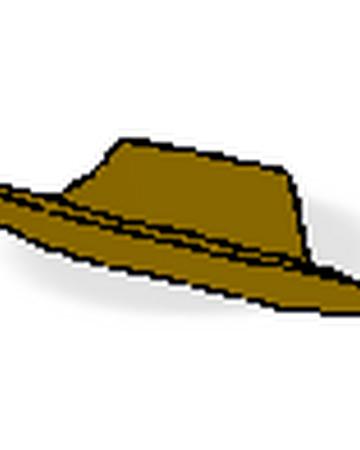 Wide Brim Hat.png