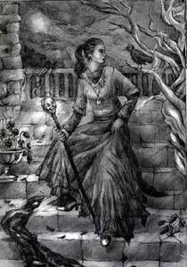 Жанна Аббатикова